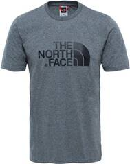 THE NORTH FACE Herren T-Shirt Easy Tee