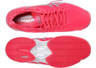 "Vorschau: ASICS Damen Tennisschuhe ""Gel-Solution Speed 3"""