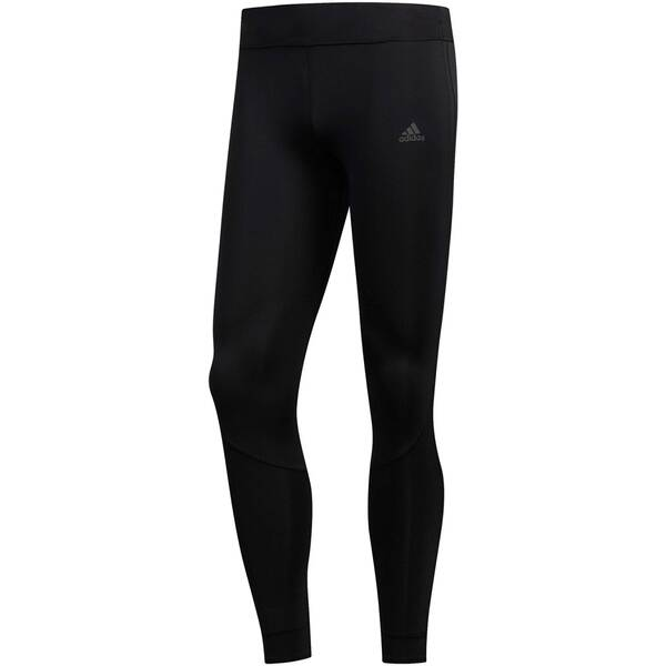"ADIDAS Damen Lauftights ""Own the Run"""