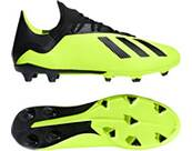 Vorschau: ADIDAS Fußball - Schuhe - Nocken X Virtuso 18.3 FG