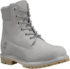 "TIMBERLAND Damen Stiefel ""6-Inch Premium Boot - W"""