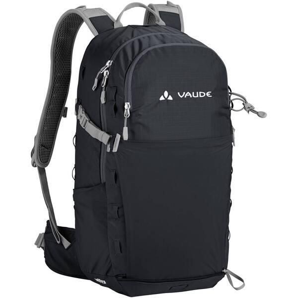 """VAUDE Tages- und Wanderrucksack """"Varyd 22"""""""