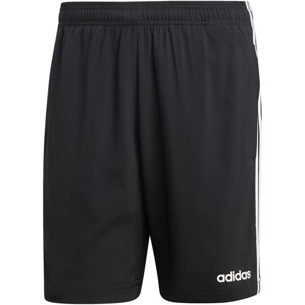 """ADIDAS Herren Shorts """"Essentials 3-Streifen 7 inch Chelsea"""""""