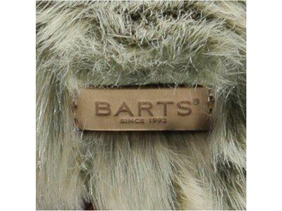 BARTS Stirnband Fur Braun