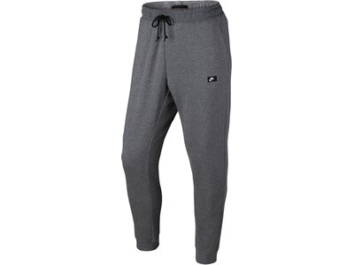 "NIKE Herren Trainingshose ""Sportswear Modern"" Grau"