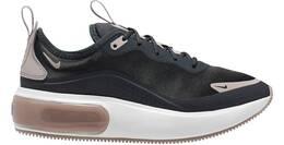 "Vorschau: NIKE Damen Sneaker ""Air Max Dia Womens Shoe"""
