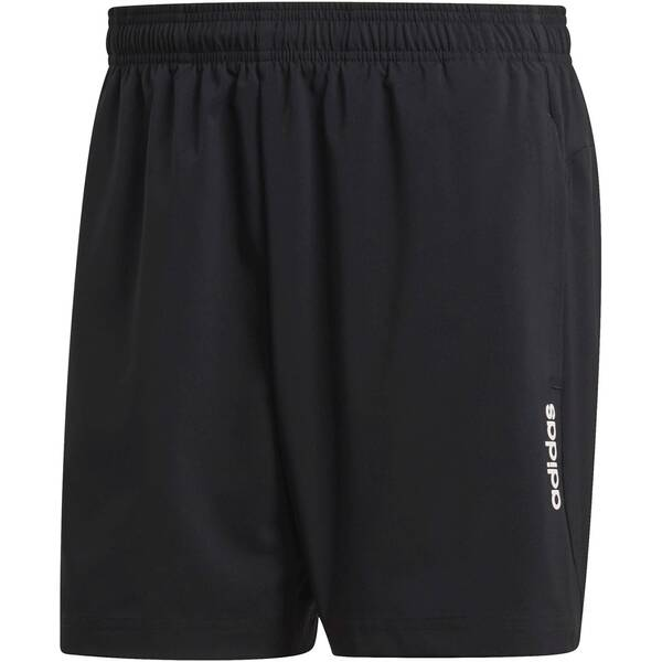 ADIDAS Herren Fitness-Shorts