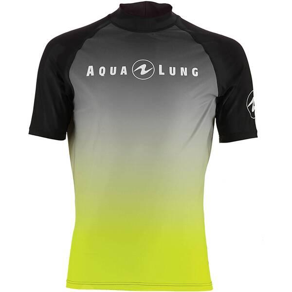 """AQUALUNG Herren Shirt """"Rashguard"""""""