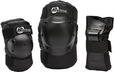 K2 Protektoreset Prime Set