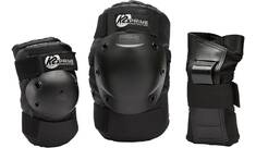 Vorschau: K2 Protektoreset Prime Set