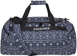 CHIEMSEE Reisetasche Matchbag Large
