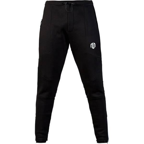 Sporthose ' Neotech Sweatpants '