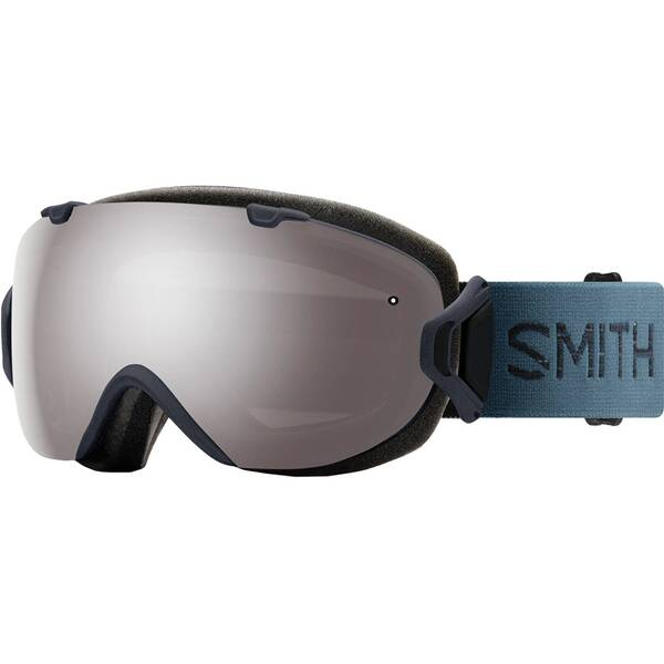 """SMITH Skibrille / Snowboardbrille """"I/OS"""""""