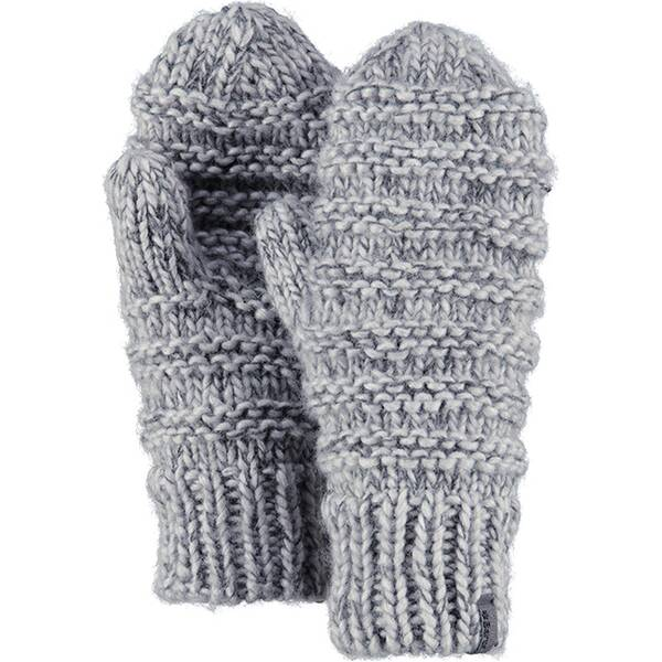 BARTS Damen Handschuhe / Fausthandschuhe / Fäustlinge Jasmin Mitts