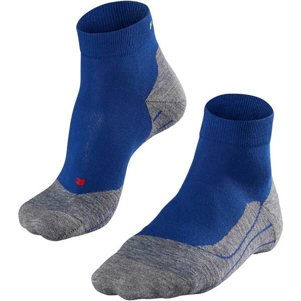 Falke ess Herren Socken FALKE RU4 Short