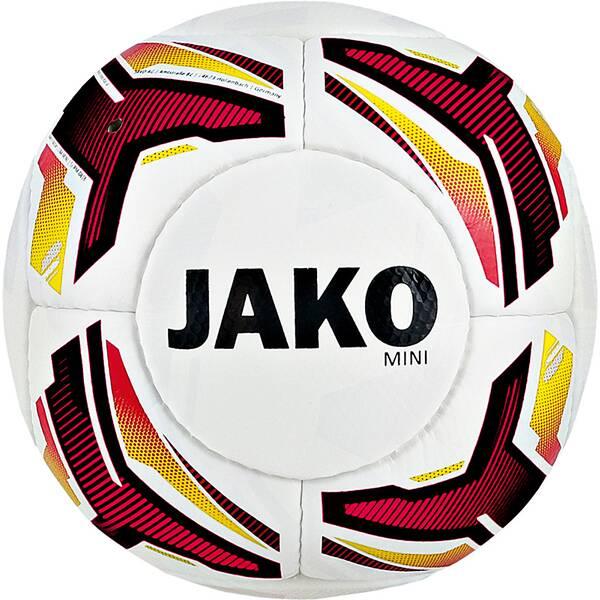 JAKO Miniball Striker