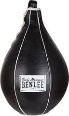 BENLEE Speedball aus Rindsleder MACK