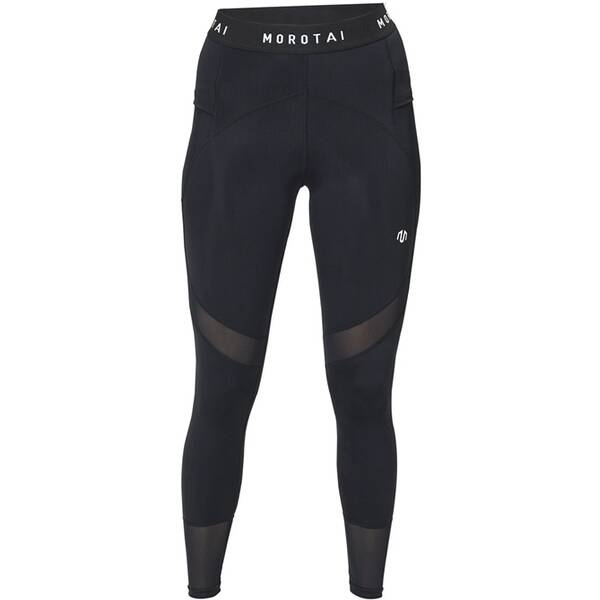 Sport-Leggings ' Mesh Performance Tights '
