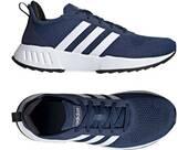 Vorschau: ADIDAS Running - Schuhe - Neutral Phosphere Running
