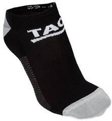 TAO Acessoir Footlets