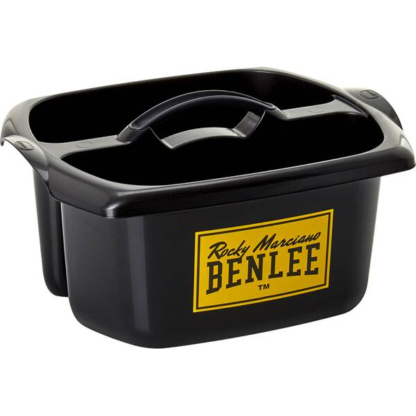 BENLEE Bucket CORNER MAN BUCKET
