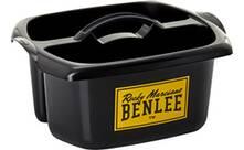 Vorschau: BENLEE Bucket CORNER MAN BUCKET