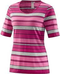 "JOY Damen T-Shirt ""Witta"""