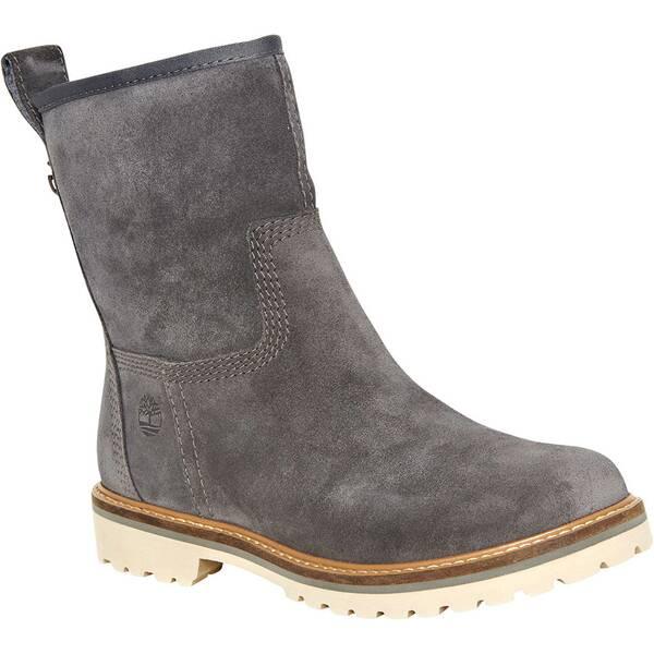 "TIMBERLAND Damen Stiefel ""Chamonix Valley Winter Boot"""
