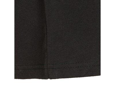 TAO Damen lange Freizeithose aus Bio Baumwolle (KbA), GOTS zertifiziert HEIDI Schwarz
