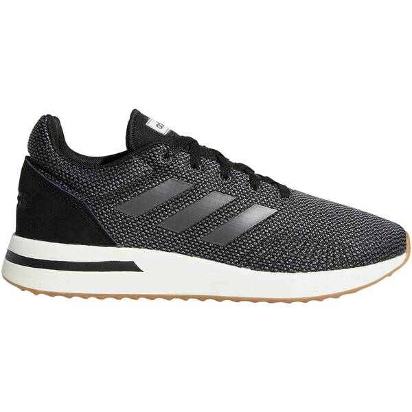 ADIDAS Herren Sneaker Run 70s