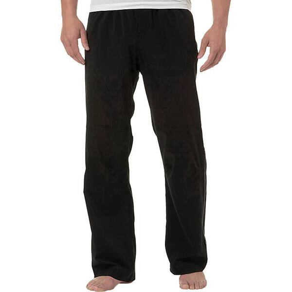 "JOY Herren Trainingshose ""Hakim Pants"" langer Schnitt"