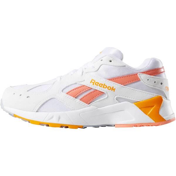 "REEBOK Damen Sneaker ""Aztrek"""