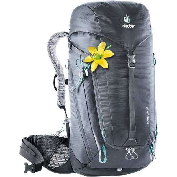 """DEUTER Damen Rucksack """"Trail 28 SL"""""""