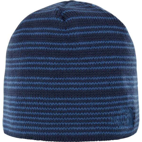 THE NORTH FACE Mütze Bones Beanie