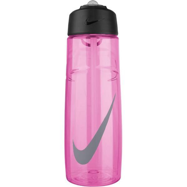NIKE Trinkflasche T1 Flow 600 ml