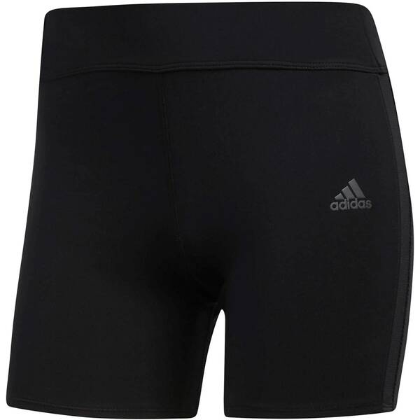 "ADIDAS Damen Lauftights ""Response Short Tight"""