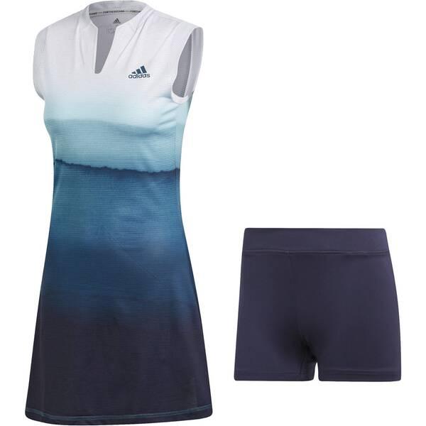 ADIDAS Damen Tenniskleid