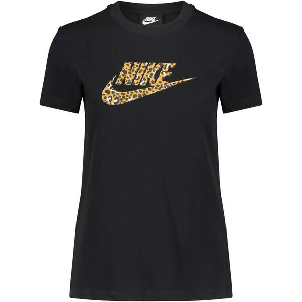 NIKE Damen T-Shirt