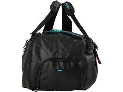 "HEAD Tennistasche ""Gravity Duffle Bag"" Schwarz"