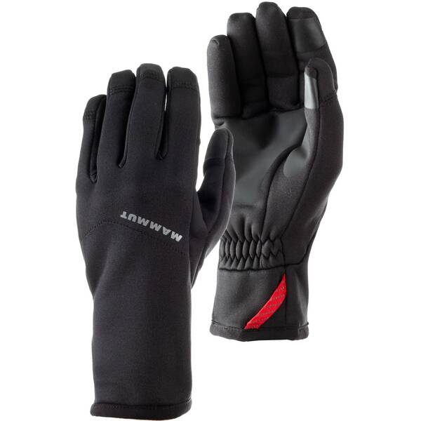 "MAMMUT Outdoor-Handschuhe ""Fleece Pro Glove"""
