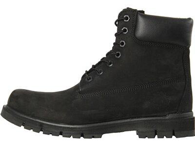 "TIMBERLAND Herren Boots ""Radford 6-Inch Waterproof"" Schwarz"