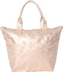 SEAFOLLY Damen Strandtasche Carried Away