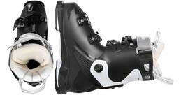 """Vorschau: ATOMIC Damen Skischuhe """"Hawx Ultra 115 S"""""""