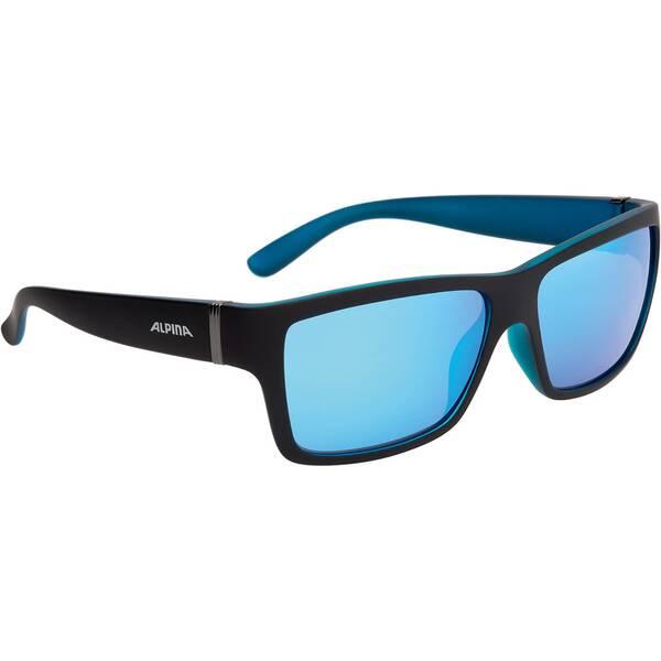 ALPINA Sportbrille Alpina Kacey