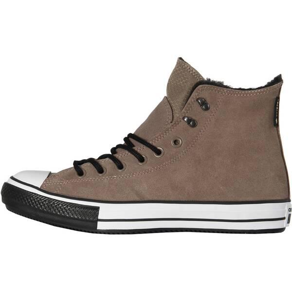 "CONVERSE Herren Sneaker ""Chuck Taylor All Star Winter Waterproof"""