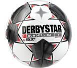 Vorschau: DERBYSTAR Equipment - Fußbälle Bundesliga Magic S-Light 290 Gramm