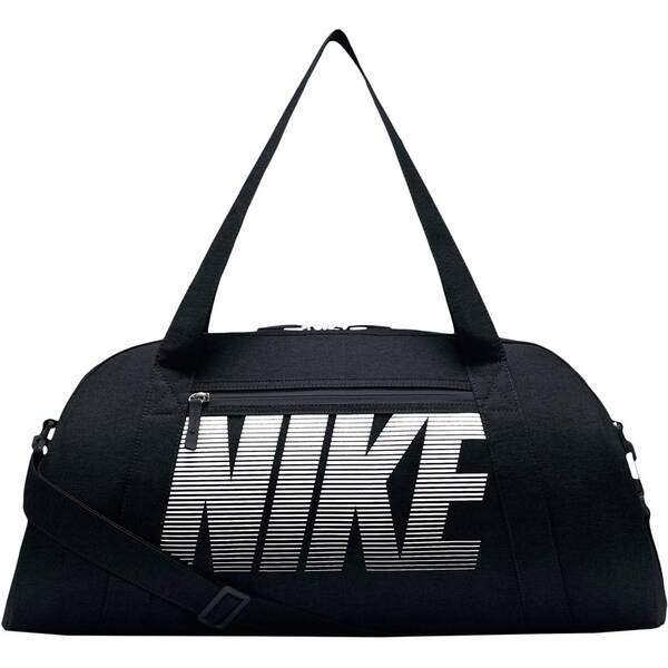 NIKE Trainingstasche Gym Club Training Duffel Bag