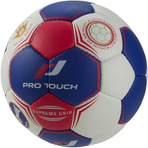 "PROTOUCH Handball ""Supreme Grip"""