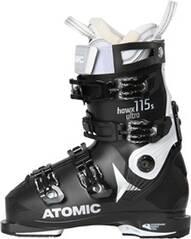 "ATOMIC Damen Skischuhe ""Hawx Ultra 115 S"""