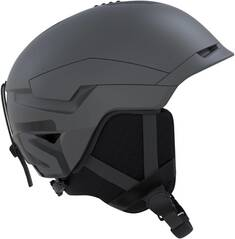 "SALOMON Herren Skihelm ""Quest Access"""